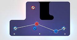 离子键截图