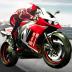摩托赛车2014