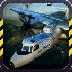 3D陆军飞机