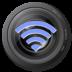 Wifi摄像头