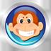 火猴浏览器