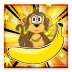 贪婪的猴子