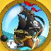 巨大的海盗