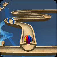 平衡球之旅2