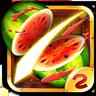 水果武士2