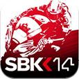 超级摩托锦标赛14