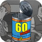生死存亡60秒
