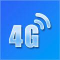 联通4G手机助手