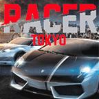 Racer Tokyo