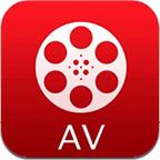 AVPlayer
