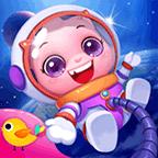 宠物太空大冒险