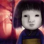 育成日本人偶