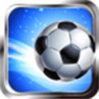 胜利足球2015