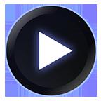 PowerAMP播放器