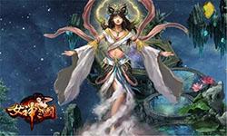 女神三国截图