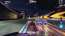 Racer Tokyo截图