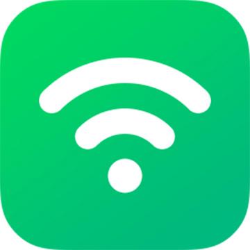 WiFi免费助手截图