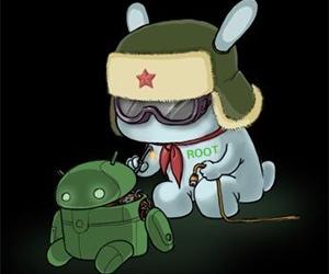 热门安卓手机Root工具排行榜