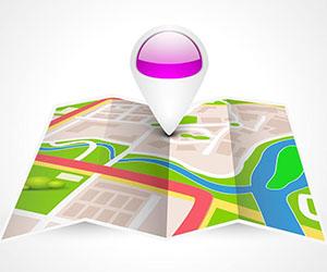 热门手机导航软件排行榜
