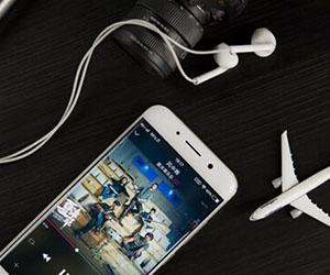 安卓手机hifi音乐播放器排行榜