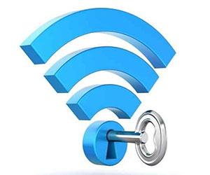 最好用的手机wifi破解软件推荐