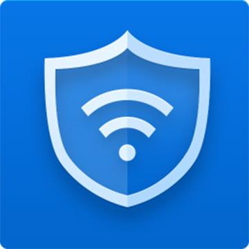 猎豹安全WiFi截图