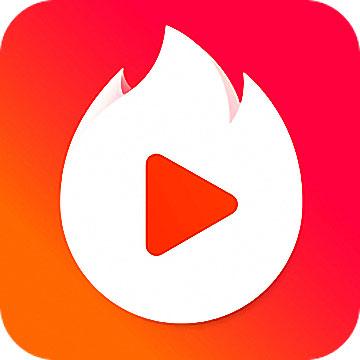 火山小视频截图
